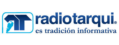 Radio Tarqui 2014