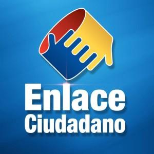 Enlace Ciudadano   Rendición de cuentas semanal del Gobierno de la Revolución Ciudadana