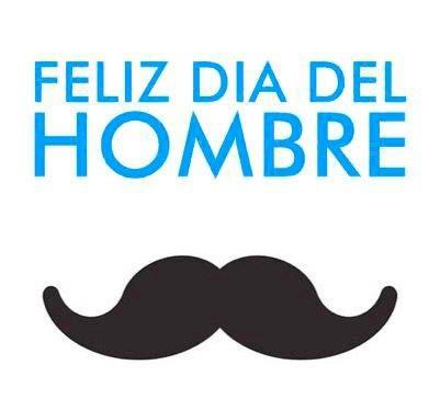 Día Internacional del Hombre Ecuador