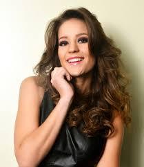 miss-ecuador-2014-alejandra-argudo-intriago