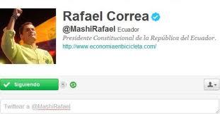 cuenta-twitter-rafael-correa