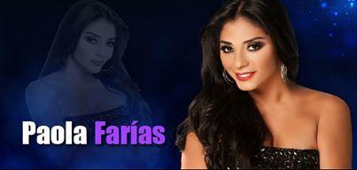 Paola Farías confirma ser jurado en Ecuador Tiene Talento 3