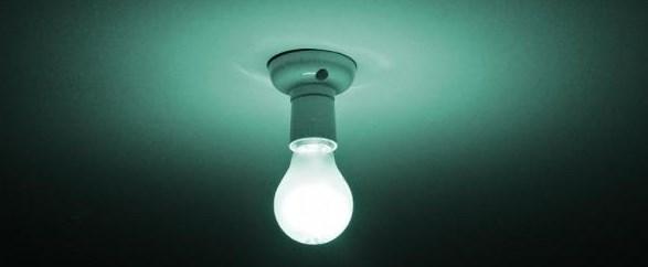 Nuevas Tarifas Energía Eléctrica Ecuador 2014