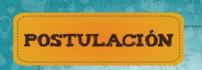 Pasos Postulación Carrera Universidad Ecuador ENES SNNA SENESCYT