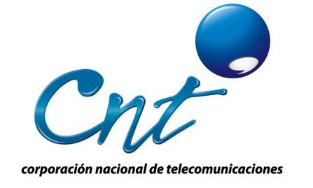 Detalle de llamadas Planilla de teléfono CNT Ecuador