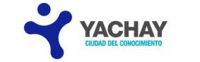 Carreras Universidad Yachay Ecuador