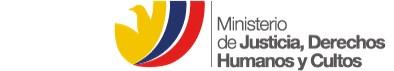 Horarios de visitas reclusos (presos y detenidos) en Ecuador