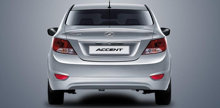 Hyundai Accent 2015 en Ecuador2