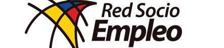 Registro Red Socio Empleo Ecuador