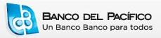 Consultar Saldo Cuenta Banco del Pacifico
