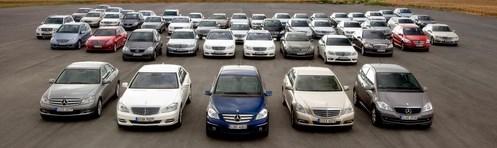 Cuanto pagar por un carro nuevo y usado en Ecuador