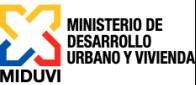 Requisitos para Solicitar el Bono de la Vivienda en Ecuador