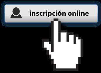 inscripciones-online