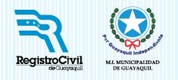 Consultar Partida de Nacimiento - Registro Civil Guayaquil