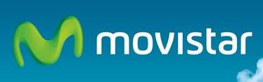 Como enviar Mensajes SMS Gratis a Movistar Ecuador
