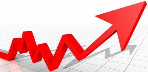 Producto Interno Bruto (PIB) de Ecuador