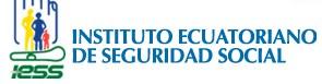 Consultar Historial Laboral de Afiliado en el IESS