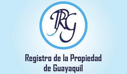 Registro de la Propiedad Guayaquil Consulta de Trámites