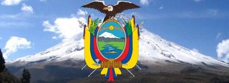 Audio y Letra Himno Nacional del Ecuador en Kichwa