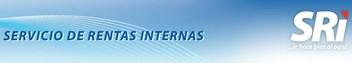 Consultar Obligaciones Pendientes en el SRI