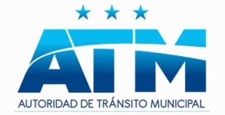 Consultar multas por infracciones ATM Guayaquil