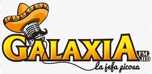 Escuchar Radio Galaxia Ecuador