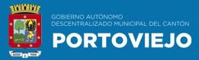Sacar Turnos para Trámites Municipio de Portoviejo