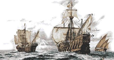 Resumen Día de la Raza 12 de Octubre de 1492