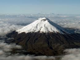 elevacion-volcan-cotopaxi