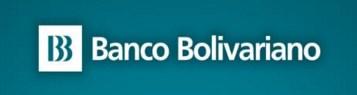 Banco Bolivariano Consulta de Saldo