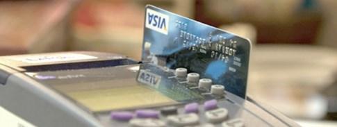 Como suspender el cobro de seguros en Tarjetas de Crédito