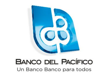Requisitos para Abrir Cuenta de Ahorros en el Banco Pacifico