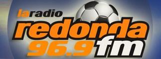 Radio de Luis Miguel Baldeón y Aurelio Dávila (Fútbol FM)