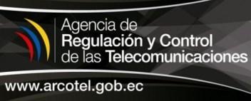 Consulta Celulares Robados en Ecuador por Internet