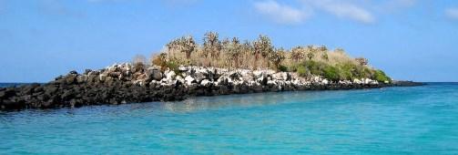 Resumen Día de Las Islas Galápagos 12 de Febrero 1832