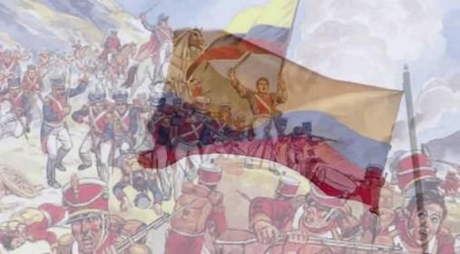 Resumen Día del Civismo Ecuatoriano (27 Febrero)