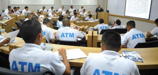 Sueldo de un Agente de Tránsito en Guayaquil