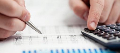 Plantilla en Excel para el Cálculo del Impuesto a la Renta