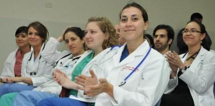 Cuánto gana un Médico en Ecuador