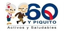 Centros (60 y Piquito) del Municipio de Quito
