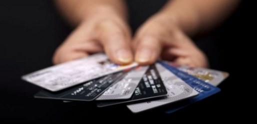 Como Bloquear Tarjeta de Crédito Robada en Ecuador