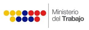 Como cobrar utilidades depositadas en el MRL