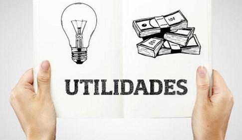 Cuánto Genera mi Empresa en Utilidades en Ecuador