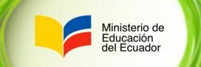 Ingresar al Correo Institucional del Ministerio de Educación