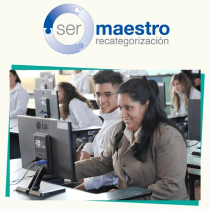 Preguntas de Historia y Estudios Sociales (Ser Maestro)