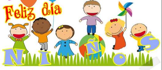 Cuándo se celebra el Día del Niño en Ecuador
