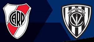 River Plate vs Independiente del Valle 4 de Mayo 2016
