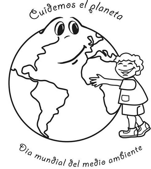 Resumen Día del Ambiente (5 de Junio)1