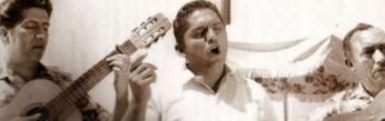 Resumen Día del Artista Ecuatoriano (4 de Junio de 1930)