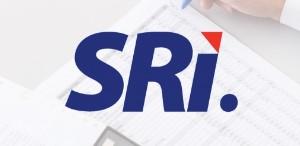 Como cambiar la clave del SRI